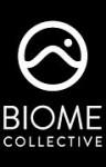 Biome Collective logo