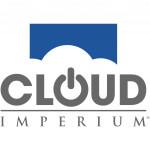 Cloud Imperium Games logo
