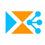 GFX47 logo