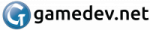 GameDev.net logo