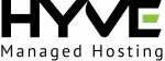 Hyve Managed Hosting logo