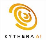 Kythera AI logo