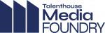 Talenthouse Media Foundry logo