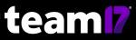 Team 17 Digital logo
