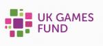 UK Games Talent & Finance CIC logo