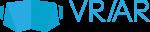 VR/AR Association (VRARA) logo