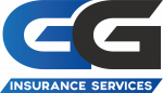GG Insurance logo