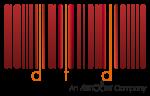 Product Madness logo