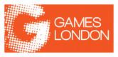 Games London logo