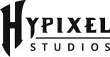 Hypixel Studios logo