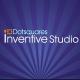Dotsquares Inventive Studio logo