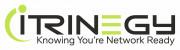 Itrinegy logo
