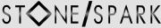 Stone Spark Games logo
