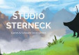 Studio Sterneck logo