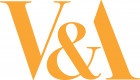 V&A South Kensington logo