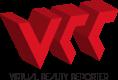 Virtual Reality Reporter logo