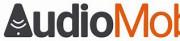 Audio Mob logo