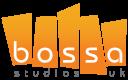 Bossa Studios logo