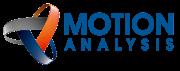 Motion Analysis logo