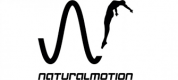 NaturalMotion logo