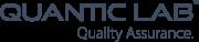 Quantic Lab logo