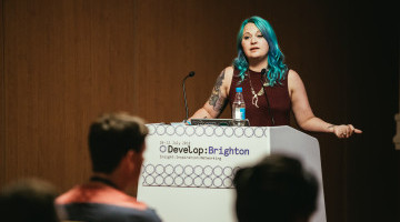 Develop:Brighton 2019 Speaker Submissions Now Open image