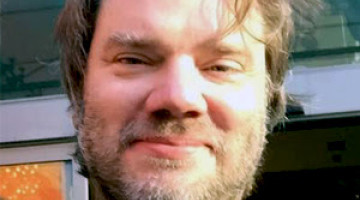 Bossa Studios' Chet Faliszek Announced As First Develop:Brighton Keynote image