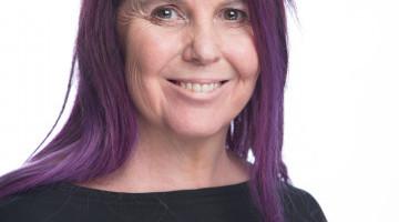 Develop:Brighton Announces Team17's Debbie Bestwick as Headline Speaker & Develop Star Award Recipient image