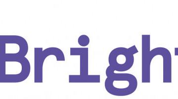Develop:Brighton Digital Set for November  image