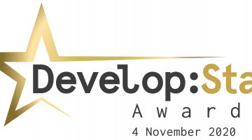 Develop:Star Awards 2020 Shortlist Announced image