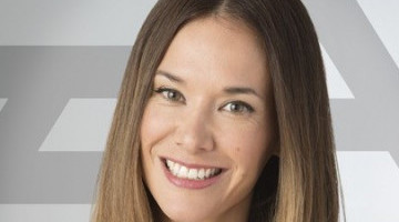 Jade Raymond To Deliver Wednesday Keynote At Develop:Brighton 2018 image