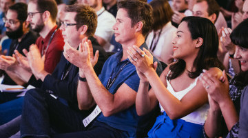 Develop:Brighton Speaker Submissions Now Open image