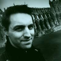 Chris Payne photo