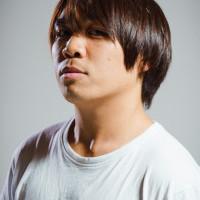 Dan Hoang photo
