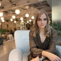 Jelena Stosic photo