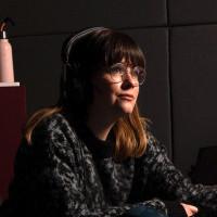 Jemma Riley-Tolch photo