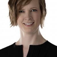 Dr Mari-Sanna Paukkeri  photo