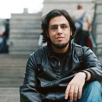 Rami Ismail photo