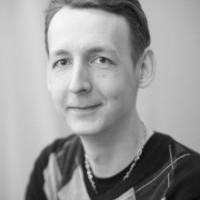 Thomas Buijtenweg photo