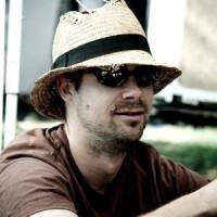 Matt Stoneham photo