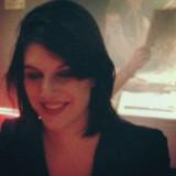 Jessica Saunders photo