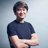Tetsuya Mizuguchi photo