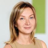 Olga Kovinova photo